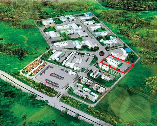 future of leasing in thailand Leasing land in thailand december 2, 2012 1 comment in phuket property by admin property developments in phuket and property developments in pattaya have always been restricted by land ownership in thailand.